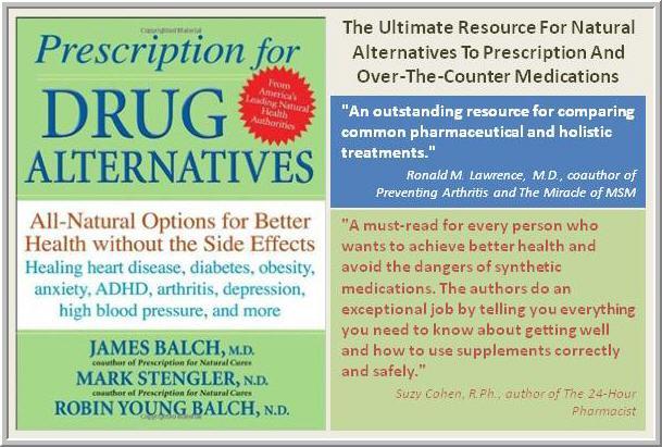 drugs used to treat diabetes